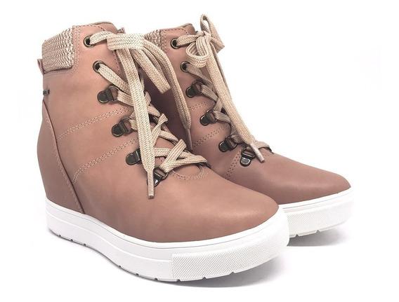 Bota Dakota Sneaker G0791