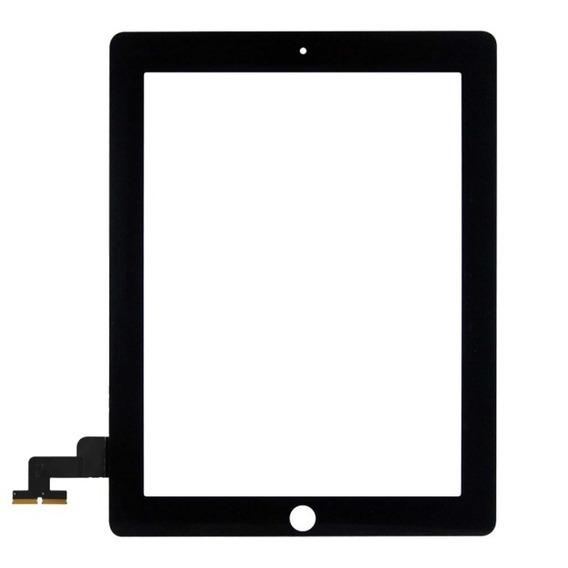 Touch iPad 2 Preto