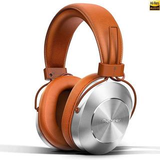 Pioneer Audifonos Premium Wireless High Resolution Ms7bt