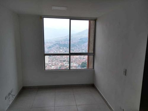 Maravilloso Apartamento En Venta - Sector Loreto, Buenos Air