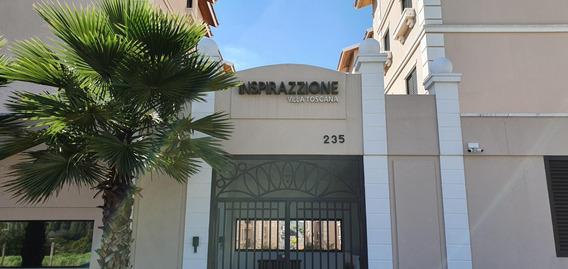 Apartamento Em Pinheirinho, Vinhedo/sp De 64m² 2 Quartos À Venda Por R$ 424.000,00 - Ap438777