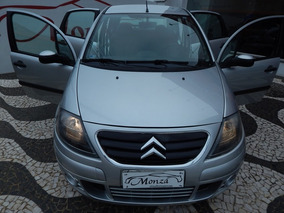 Citroën C3 Glx