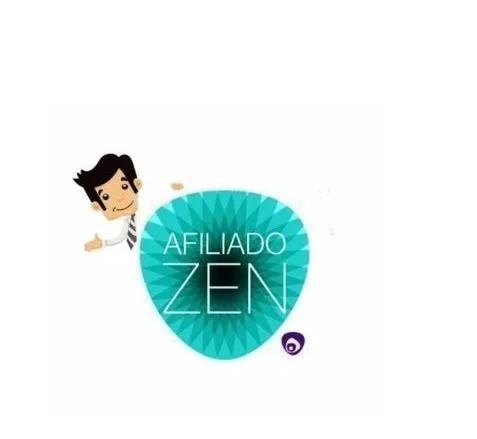 Curso Afiliados Zen +100 Sucos Detox