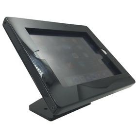 Suporte Antifurto iPad Geração 1,2,3 E Air 9.7 Polegadas