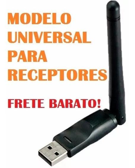Adaptador Rt5370 P Receptor - Frete Barato