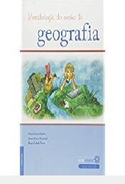 Metodologia Do Ensino De Geografia Maria Eneida Fanti