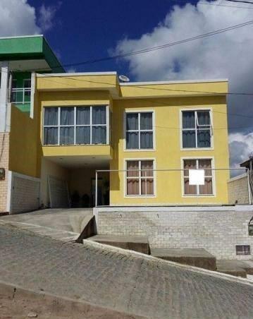 Casa Em Arsenal, São Gonçalo/rj De 145m² 3 Quartos À Venda Por R$ 389.000,00 - Ca536499