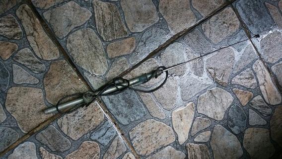 Antena Do Fusca