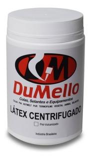 Selante Liquido Bike Dumello 1 Kg Anti Furo P/ Pneu Tubeless