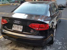 Audi A4 V Front Mod. 2012 ¡¡excelentes Condiciones¡¡