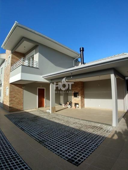 Casa - Campeche - Ref: 684 - V-hi71511