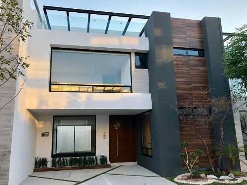 Casa En Renta Parque Campeche