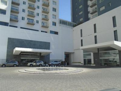 Departamento En Renta Amueblado Sonata Towers Angelopolis Puebla