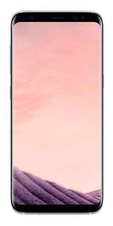 Samsung Galaxy S8 Plus 64gb Duos Dual Chip Vitrine