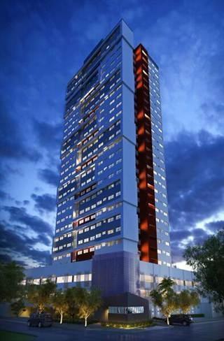 Apartamento Em Barro Vermelho, Natal/rn De 90m² 3 Quartos À Venda Por R$ 531.000,00 - Ap273675
