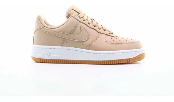 Zapatillas Nike Air Force 1 07