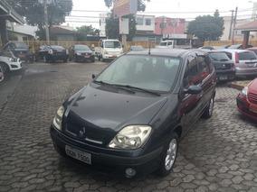 Renault Scenic Rxe 1.6 16v Basico 2003