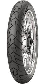 Pneu 120/70r17 Zrnc 750 X Cb 500x Scorpion Trail 2 Pirelli