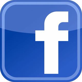 Arte Para Facebook E Instagram Loja Virtual Produtos Digital