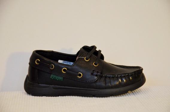 Zapatos Kickers Coast