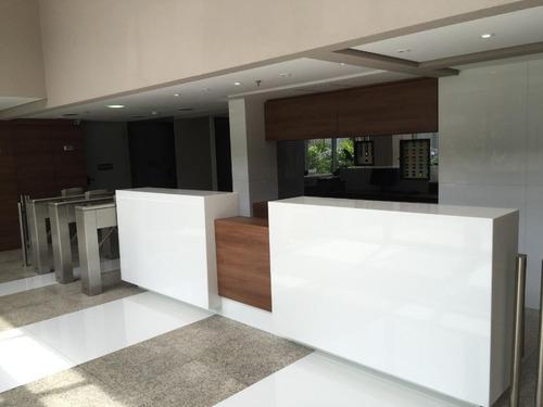 Conjunto Para Locação, 316m² - Chácara Santo Antônio (zona Sul) - São Paulo/sp - Cj1939