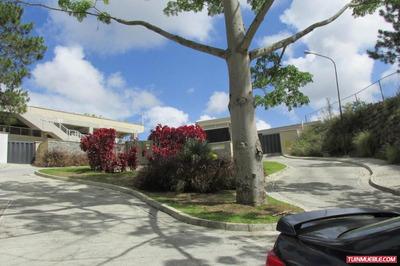 Apartamentos En Venta19-13026 Joxuel Rincon 04104127171572