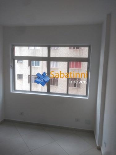 Apartamento A Venda Em Sp Glicerio - Ap03468 - 68860754
