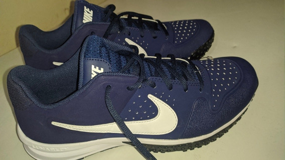Zapatos Deportivos Nike Roling Shoes