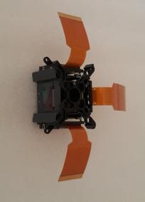 Prisma Lcd Hitachi Sony Lcx080a Projetor