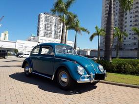Volkswagen 1964 1200 Fusca