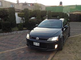 Volkswagen Jetta Gli Turbo Gran Oportunidad