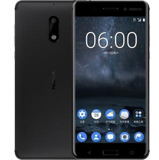 Nokia 6 Desbloqueado
