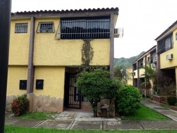 Townhouses En La Esmeralda San Diego Vende Mpad Remax