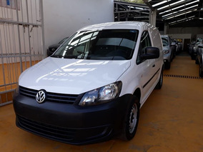 Volkswagen Caddy 1.2 Cargo Mt