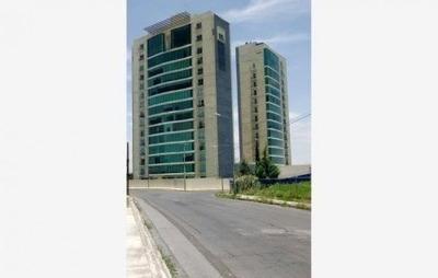 Departamento Torre Plata Cerca Del Hospital Angeles Puebla