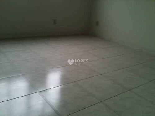 Apartamento À Venda, 78 M² Por R$ 275.000,00 - Fonseca - Niterói/rj - Ap39086