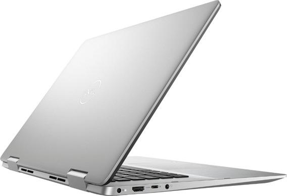 Notebook Laptop Dell Inspiron 5584 I7 16gb 1tb 8° Placa Gforce Ideal Para Gamer Y Diseño Teclado Con Ñ Gtia Oficial Ram