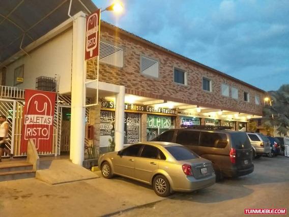 Apartamentos En Venta 04241765993 Urb San Pablo, Turmero
