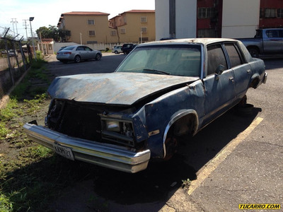 Otros Otros Chevrolet Malibu