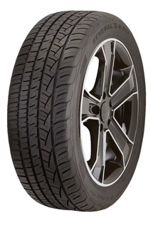 Llantas 215/45r18 General G-max As05 93w Meses Sin Intereses