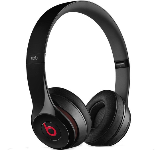 Fone Beats Solo2 Wireless By Dr. Dre