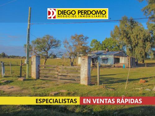 Chacra De 12774 M² En Venta, Ciudad Del Plata