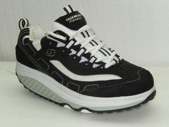 Zapatillas Skechers Shape Ups Us10- Arg40 Imecab All Shoes