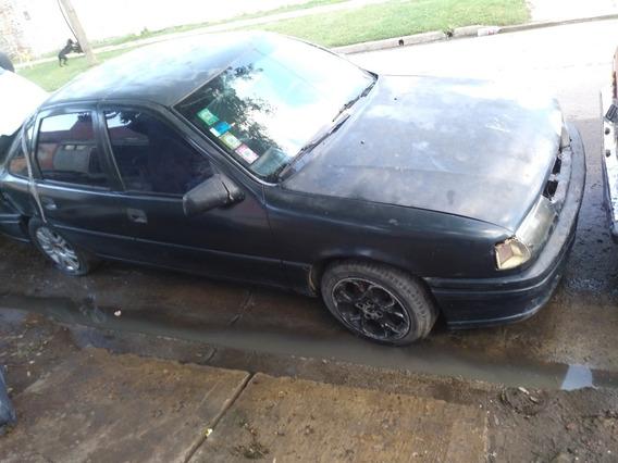 Chevrolet Vectra 2.0 Gls 1994