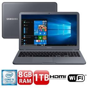 Not Samsung Expert X30 Np350xaa I5/8gb/1tb/15.6 Cz