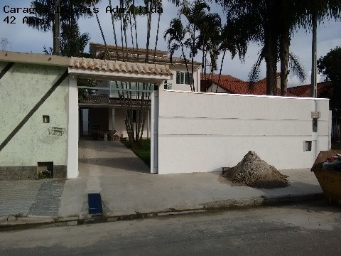 Casa - Ca00863 - 2542632