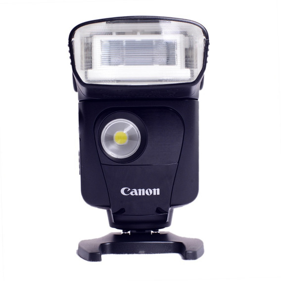 Flash Canon Ex 320