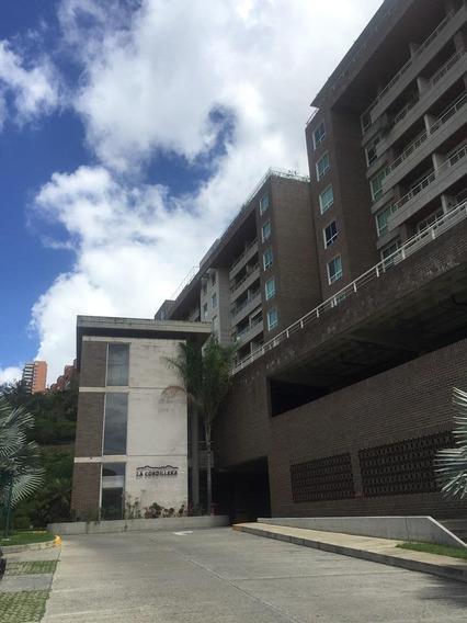 Rentahouse Vende Apartamento En Escampadero Flex 19-13705