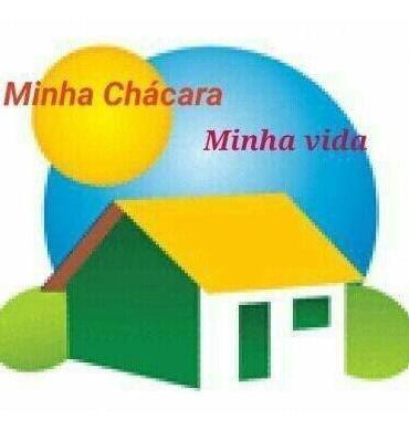 84- Aceito Vw Savero Cross 2020 Como Forma De Pagamento