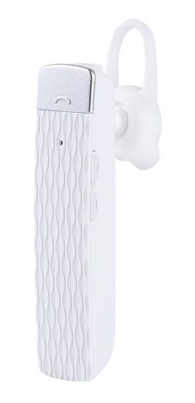 Branco T2 Tradução Bluetooth Headset Inteligente Sem Negócio